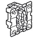 Programme Céliane(TM) - commandes VMC et mécanismes à clé