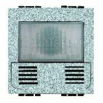 Livinglight - détecteurs