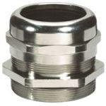 Presse-étoupe métal IP 68