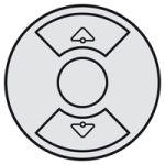 Programme Céliane(TM) CPL - enjoliveurs