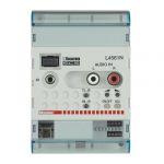 MyHOME® domotique - BUS - diffusion sonore - mixers audio/vi