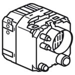MyHOME® Play - émetteurs pour alarmes techniques