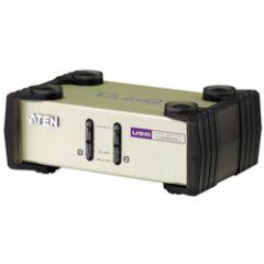 FICH D 16A 3P+T 500V PLAS IP44