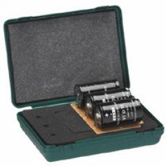 Batterie accu Ni-Cd pour maintenance BAES à incandescence SATI/Sati adress