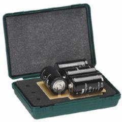 Batterie accu Ni-Cd pour maintenance BAES à fluorescence SATI/Sati adress