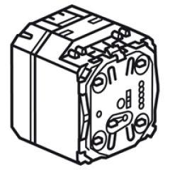 Commande pour télévariateurs Céliane et réf. 036 60/71