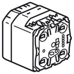 Intervariateur émetteur-récepteur CPL/IR Céliane - 300 W