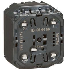 Intervariateur émetteur-récepteur Céliane - indicateur d'état - 600 W