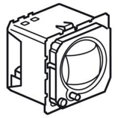 Récepteur infrarouge actif Céliane MyHOME BUS - pour télécommande