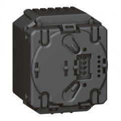 Interface Céliane Radio/ MyHOME BUS