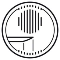Enjoliveur Céliane - alimentation alarme technique Radio