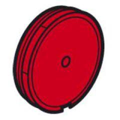 Couvercle de pose/obturateur - pour boîte béton Batibox 819 40/41