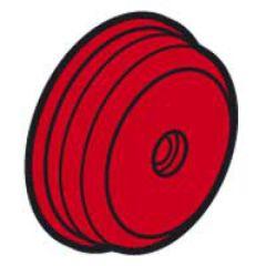 Extracteur d'aimant - pour aimants de fixation réf. 819 70/90