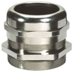 Presse-étoupe métal - IP68 - ISO 32