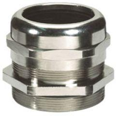 Presse-étoupe métal - IP68 - ISO 40
