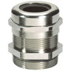 Presse-étoupe métal - IP68 - PG 13,5