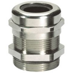 Presse-étoupe métal - IP68 - PG 21