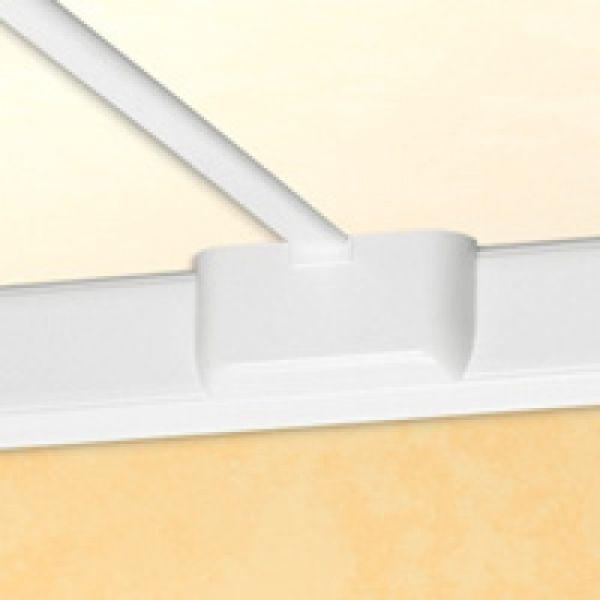 d riv vers changement de plan dlp mono pour couv 65 sauf r f 104 24 blanc achat vente. Black Bedroom Furniture Sets. Home Design Ideas
