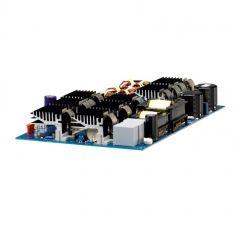 Module de puissance 1250 VA - pour onduleur Megaline rack et tour