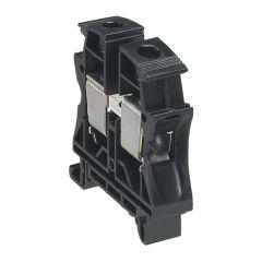 Bloc de jonction Viking 3 pour installations photovolatïques - Pas 15 mm