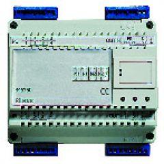 Interface numérique 8 fils/BUS 2 fils