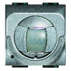 Détecteur IR orientable Livinglight MyHOME BUS pour alarme intrusion - tech