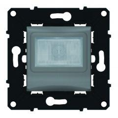 Inter automatique sans neutre 230 V~ - magnesium