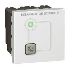 Afficheur LED Sati Autodiag Mosaic - 2 modules