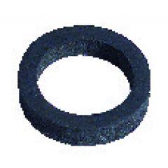 Joint d?étanchéité - Ø25 mm - Noir