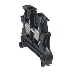 Bloc de jonction Viking 3 pour installations photovolatïques - Pas 8 mm