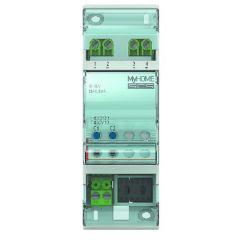 Actionneur 2 sorties 0-10 V gestion de température MyHOME BUS - 2 modules