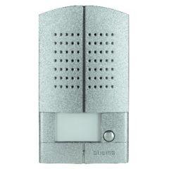 Platines Linea 2000 audio saillie - 1 BP