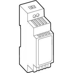 Interface pour compteur ERDF MyHOME BUS - 1 module