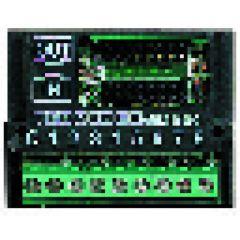 Module d?extension de 1 à 8 appels pour platines Séries 100-200-300 audio