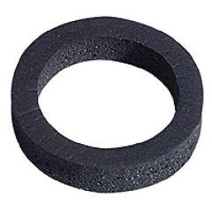 Joint d?étanchéité - Ø16 mm - Noir
