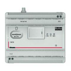 Module de communication GPRS pour système de contrôle d?accès Bticino