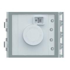 Module électronique Sfera - lecteur de badge RFID pour ouverture de porte