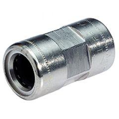Manchon TKT à montage rapide - Ø40 mm