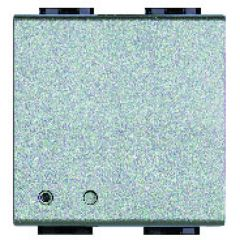 Interface Radio Livinglight pour gestion température MyHOME BUS - tech