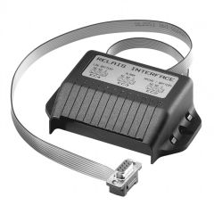 Kit interface à relais - pour onduleur Megaline rack et tour