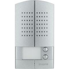 Platines Linea 2000 audio saillie - 2 BP