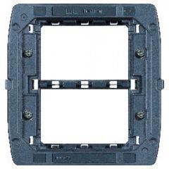 Support pour plaques Livinglight Air 3+3 modules
