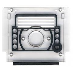 Protection type Makrolon pour caméra