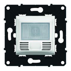 Détecteur automatique Green Switch - Infrarouge - blanc