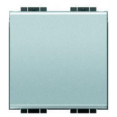 Interface Livinglight Radio/ MyHOME BUS - tech
