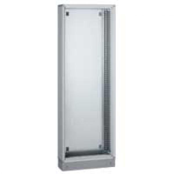 armoire de distribution xl 800 1550x660x230 mm achat. Black Bedroom Furniture Sets. Home Design Ideas