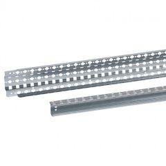 Kit gaine à câbles interne XL³ 800 - l. 910 mm - pour coffret réf. 204 06/56
