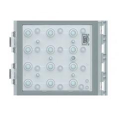 Module électronique Sfera - clavier codé pour ouverture de porte