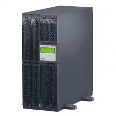 Onduleur monophasé Daker DK à équiper de batterie - 4500 VA