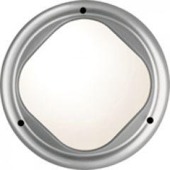 Hublot Koreo Cub rond taille gris E28